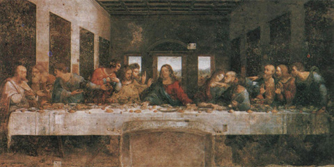 last-supper-2.jpg