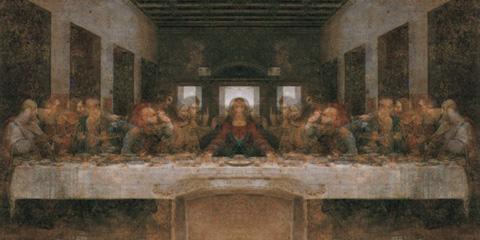 last-supper-3.jpg