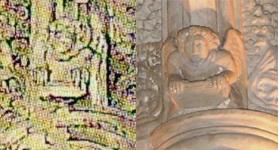 stave-angel-vs-swarbreck-angel-copy.jpg