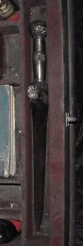 fake-dagger-6378_12.jpg