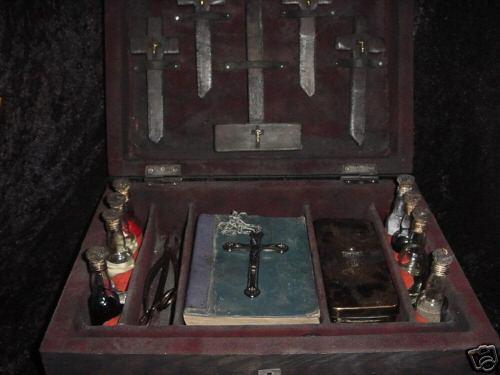 bookshelf making kit