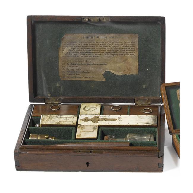 vampire-kit-sothebys-sold-for-72k-n08305-22-lr-1.jpg