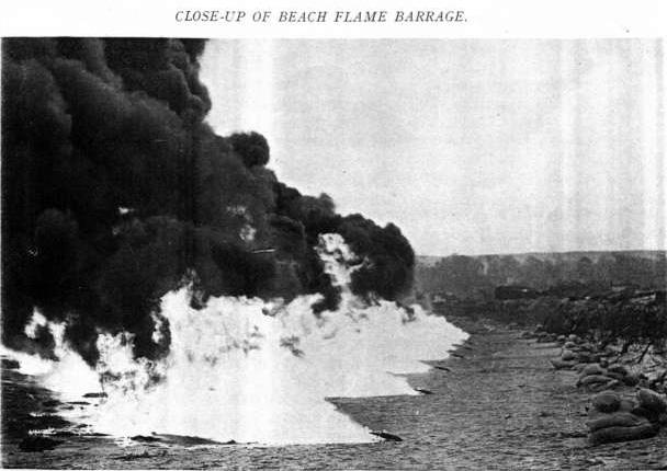 flame-beach.jpg