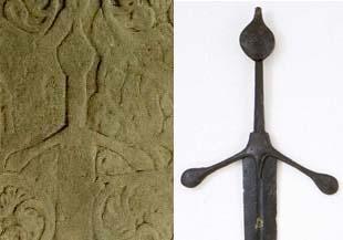 west-highland-swords.jpg