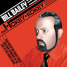 bill-bailey