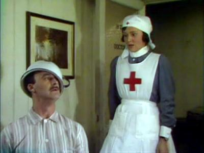 blackadder_iv_-_general_hospital