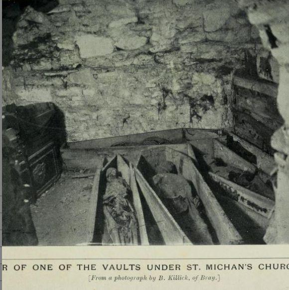 1 - C19th 1888